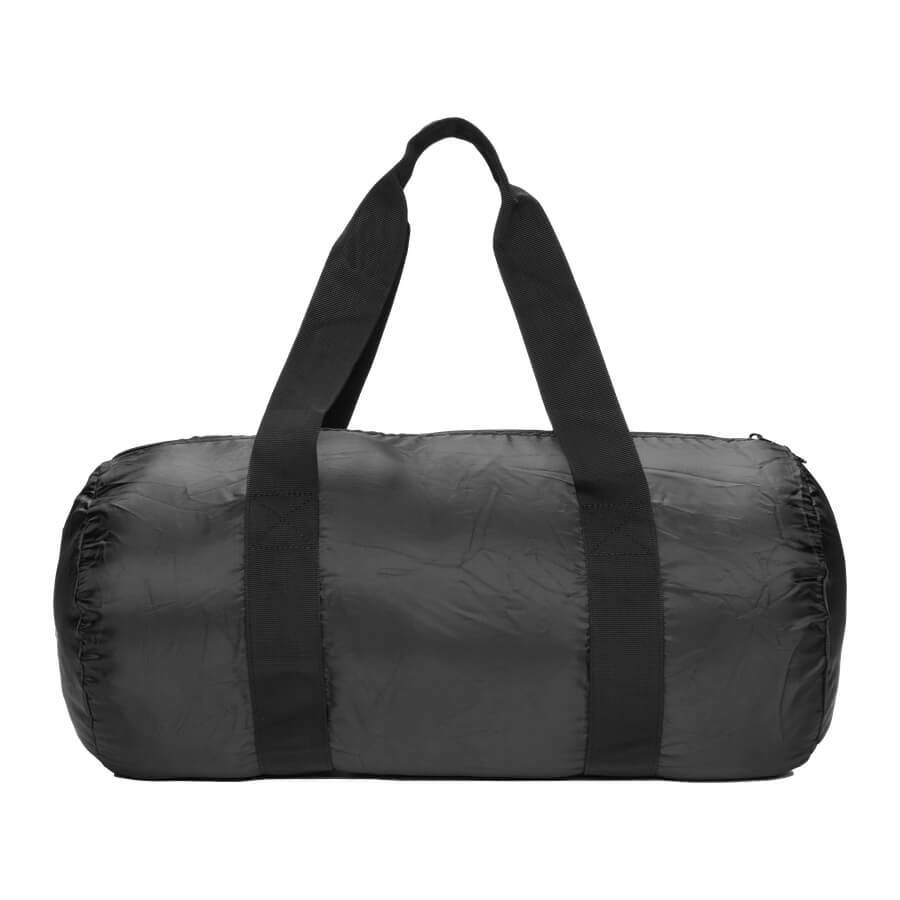 Nomad Packable Duffel