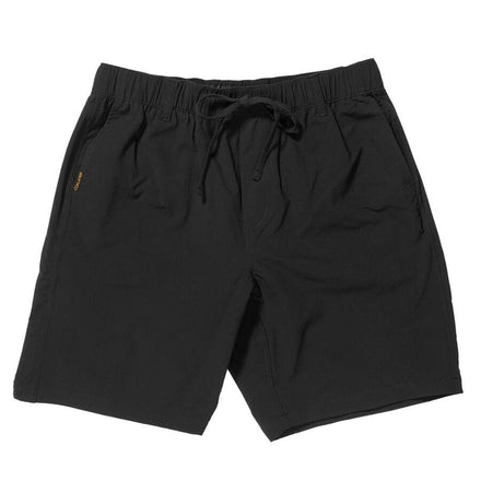 Men's Trailhead Shorts