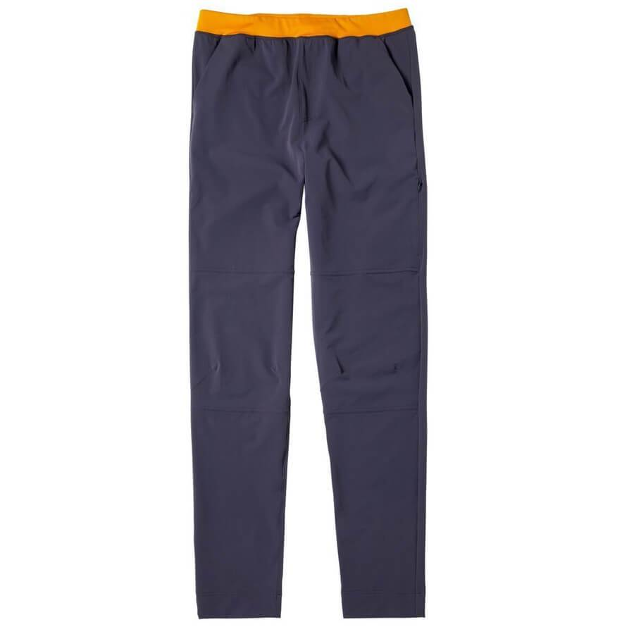 Men's Baja Pants