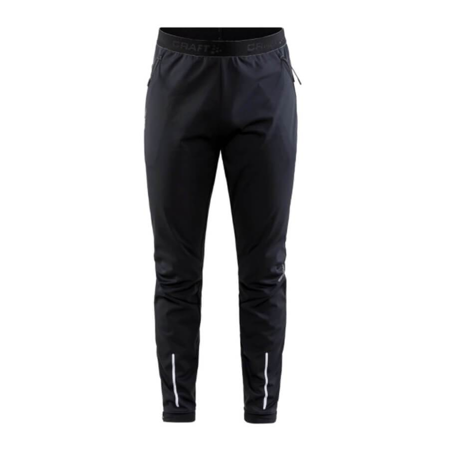 Adv Essence Wind Pants