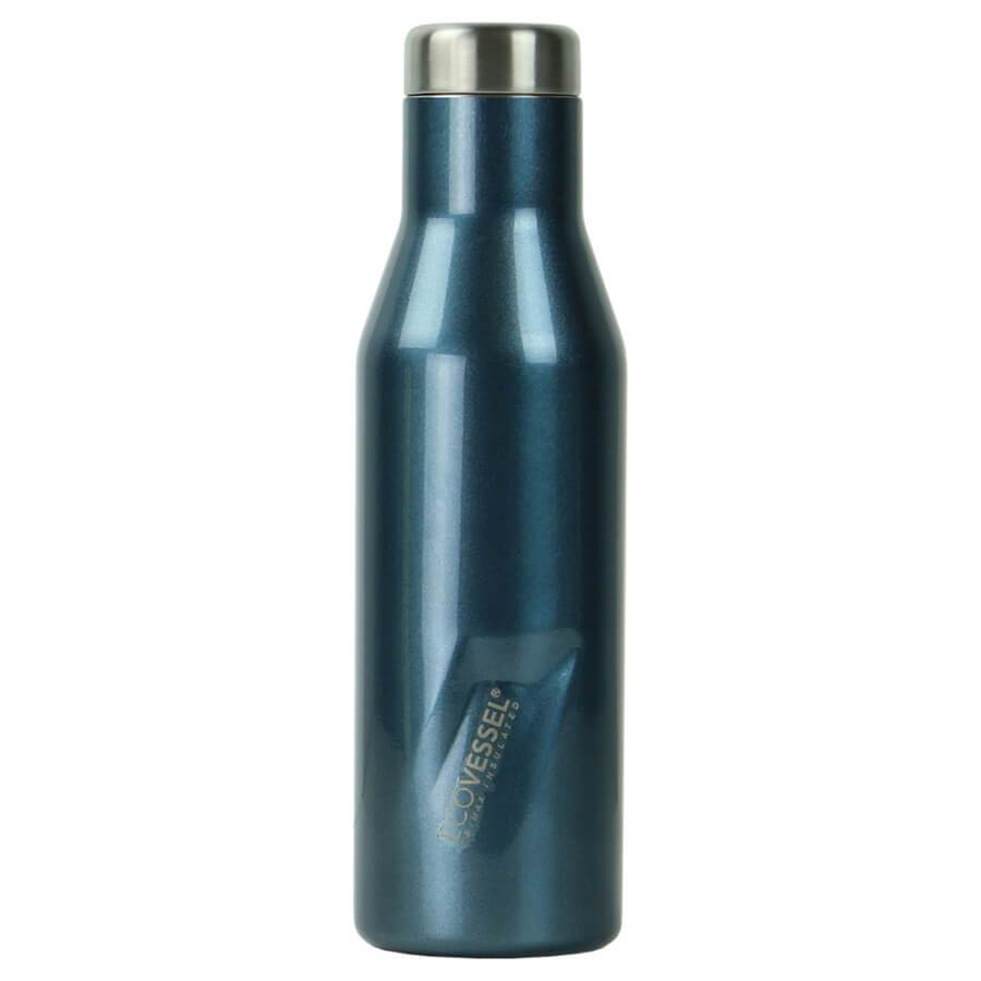 Aspen Bottle - 16oz