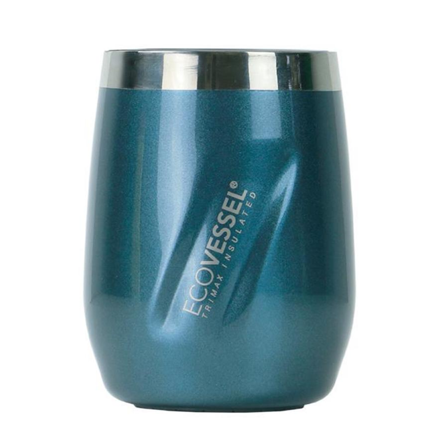 Port Insulated Tumbler