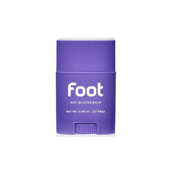 Foot Glide Anti-Blister Balm
