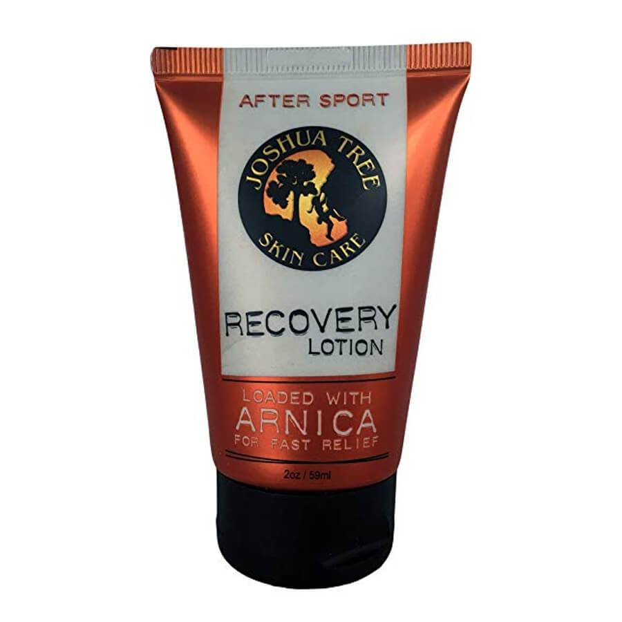 Recovery Lotion