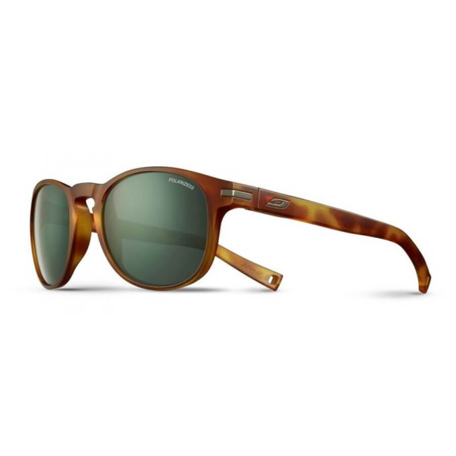 Valparaiso Sunglasses - Polarized