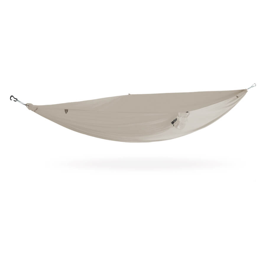 Roo Single Hammock