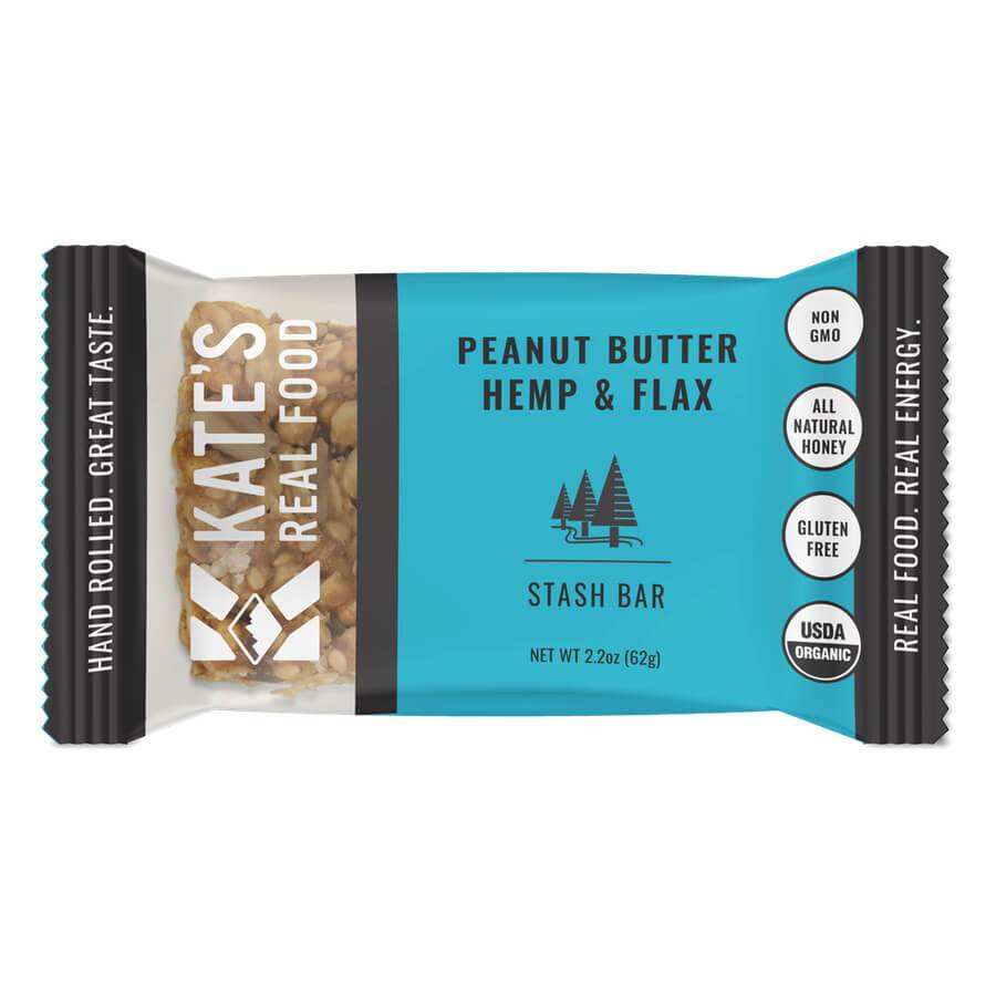 Stash Bar