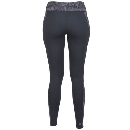 *Women's Meghan Tight