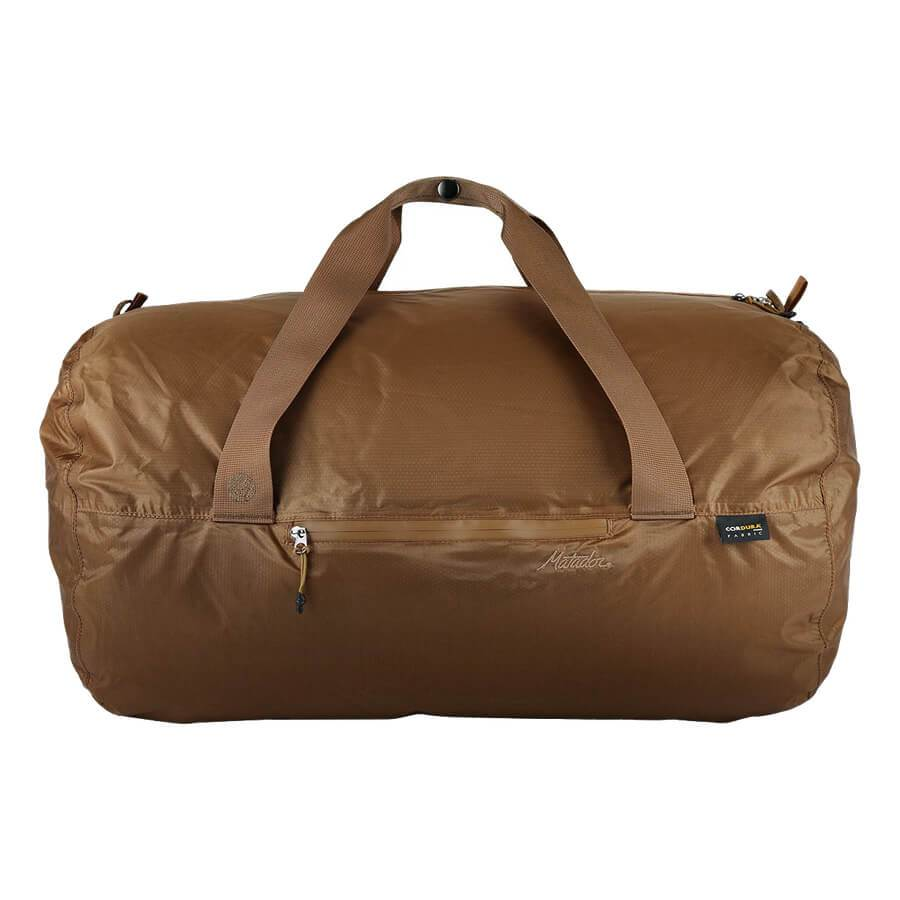 Transit30 Packable Duffel