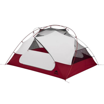 Elixir 3 Backpacking Tent
