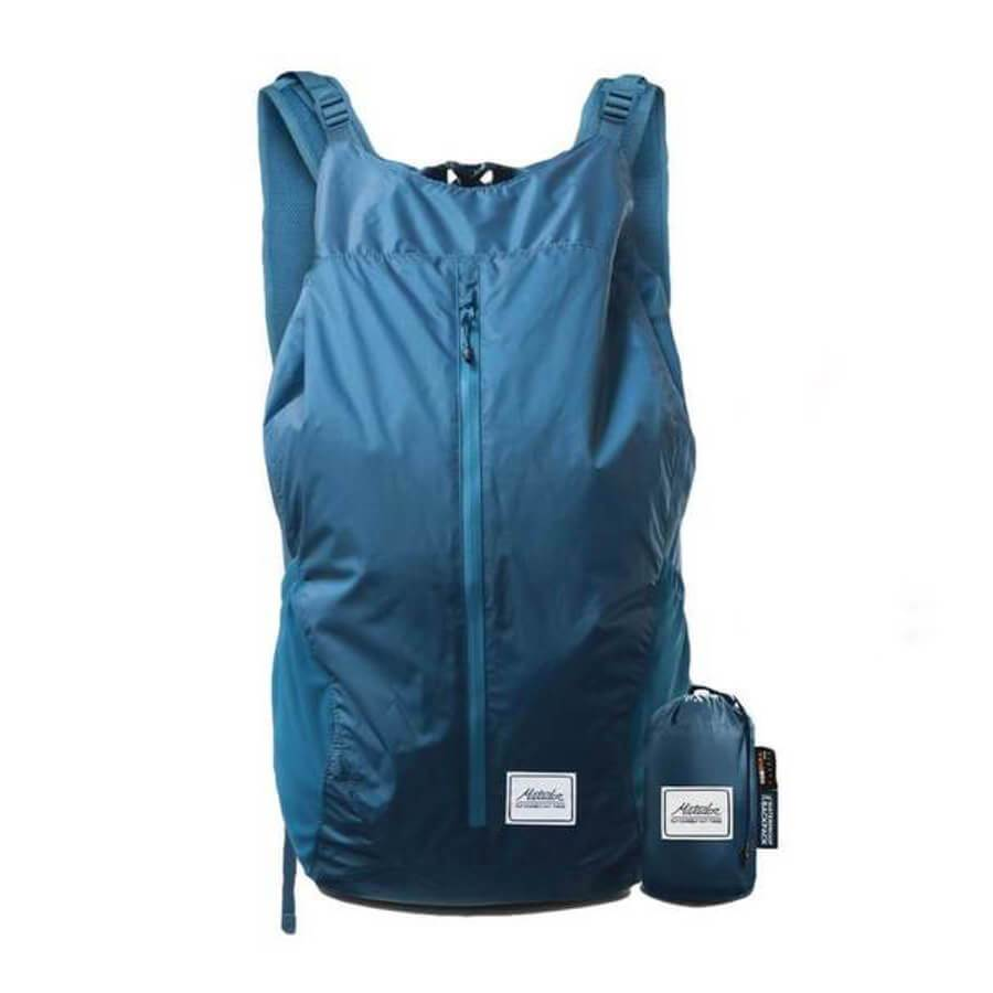 Freerain24 Backpack
