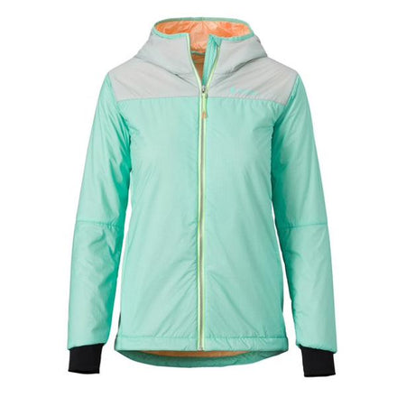 Cotopaxi Pacaya Insulated Hooded Jacket