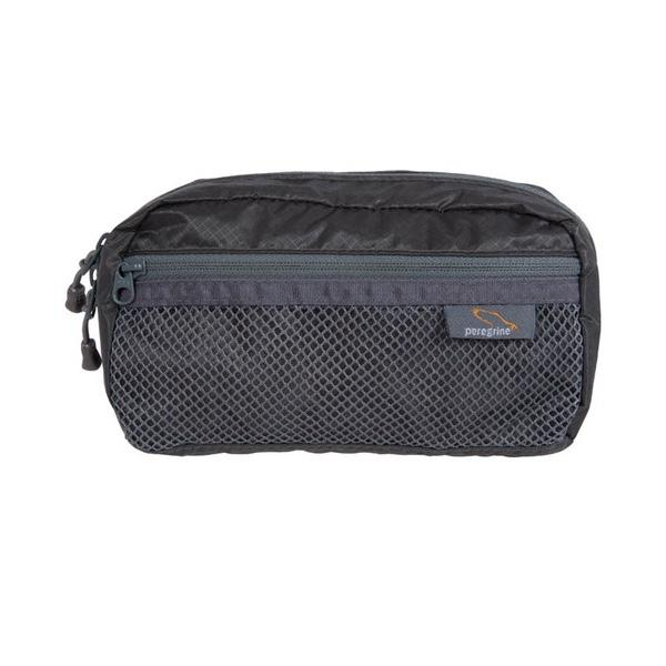 Peregrine Outfitters Ultralight Toiletry Bag