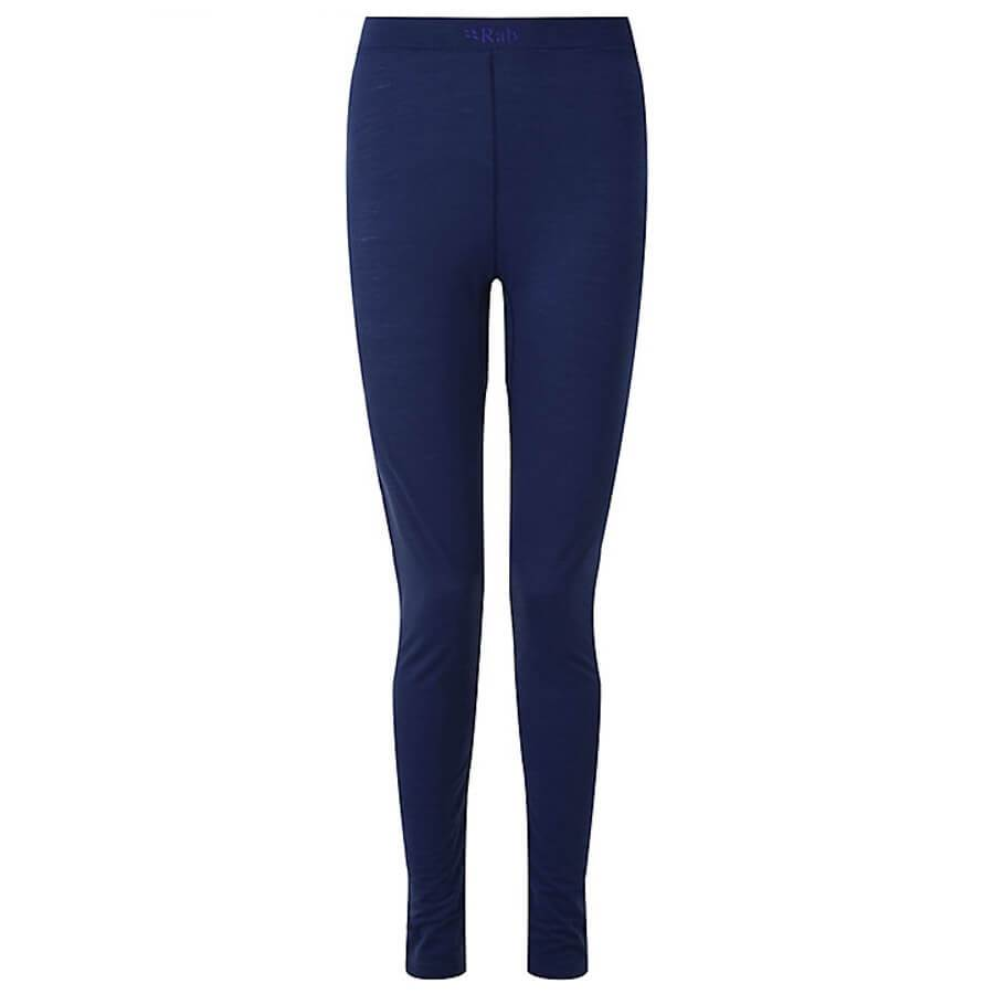 Forge Leggings Women's