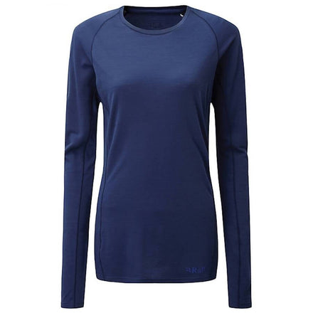 Forge LS Tee Women's