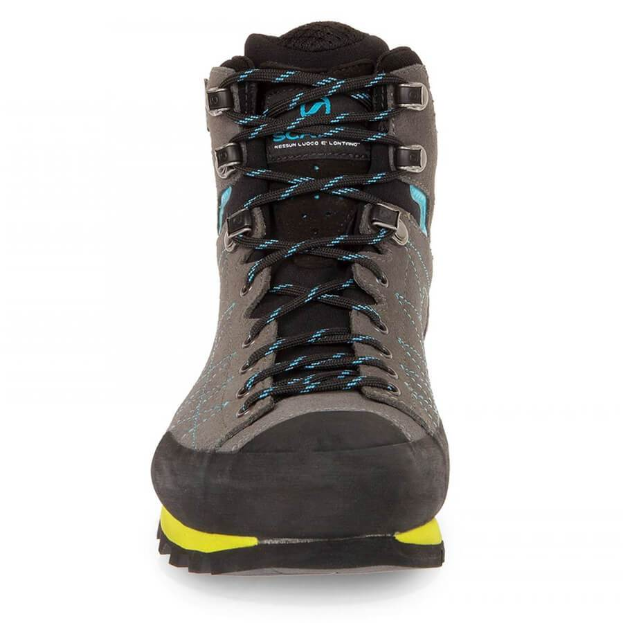 Women's Zodiac Plus GTX