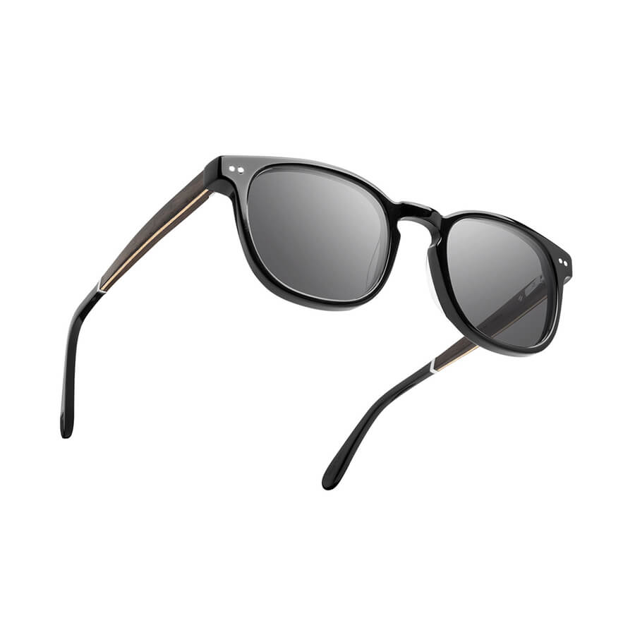 CAMP Topo Sunglasses