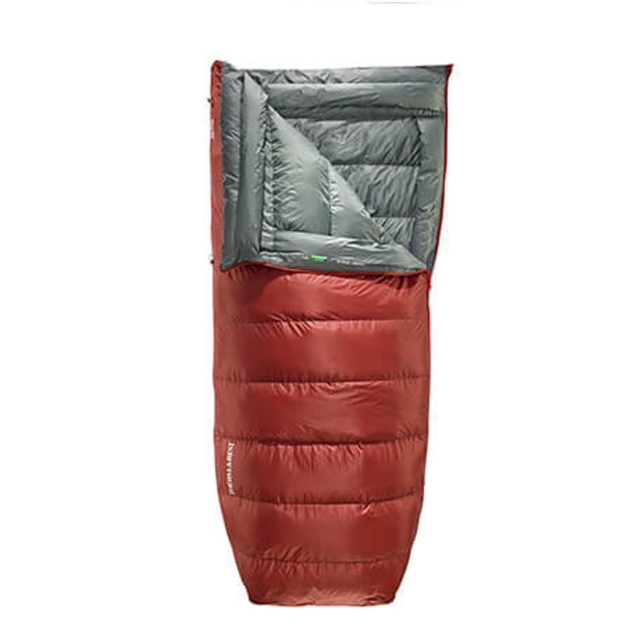 Dorado Duo 35F Sleeping Bag