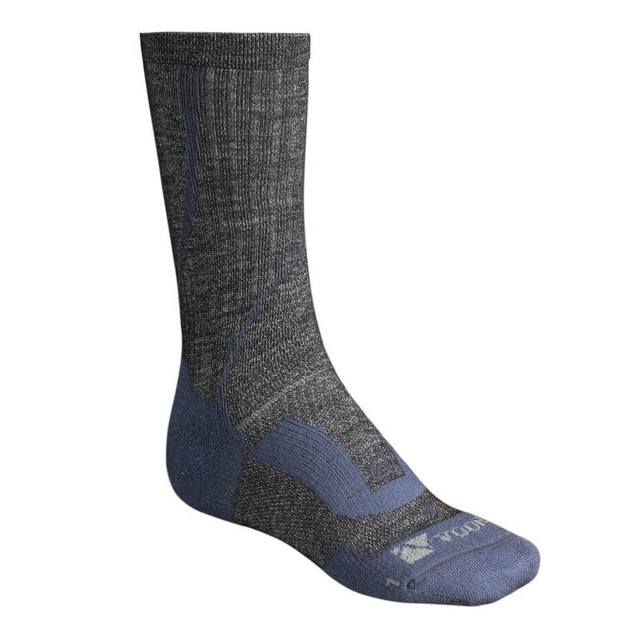 Light Hike Sock