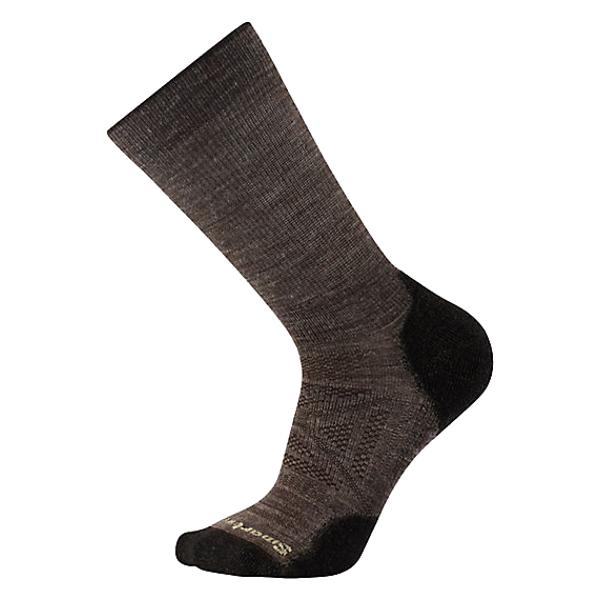 Smartwool mens phd outdoor light crew socks cairn mens phd outdoor light crew socks aloadofball Image collections