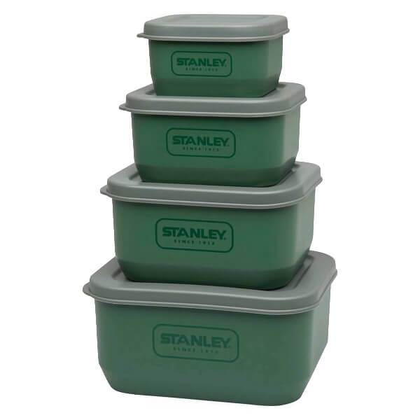 Stanley Nesting Food Containers Cairn