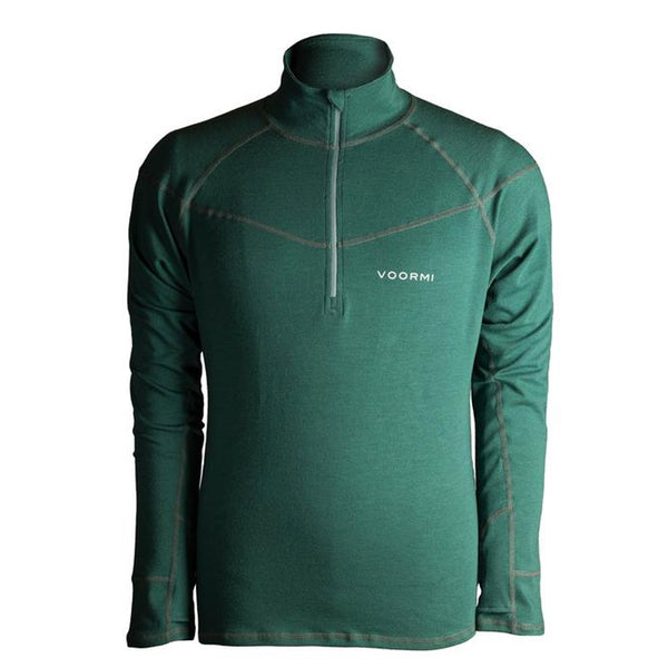 Men's Thermal II Baselayer Top
