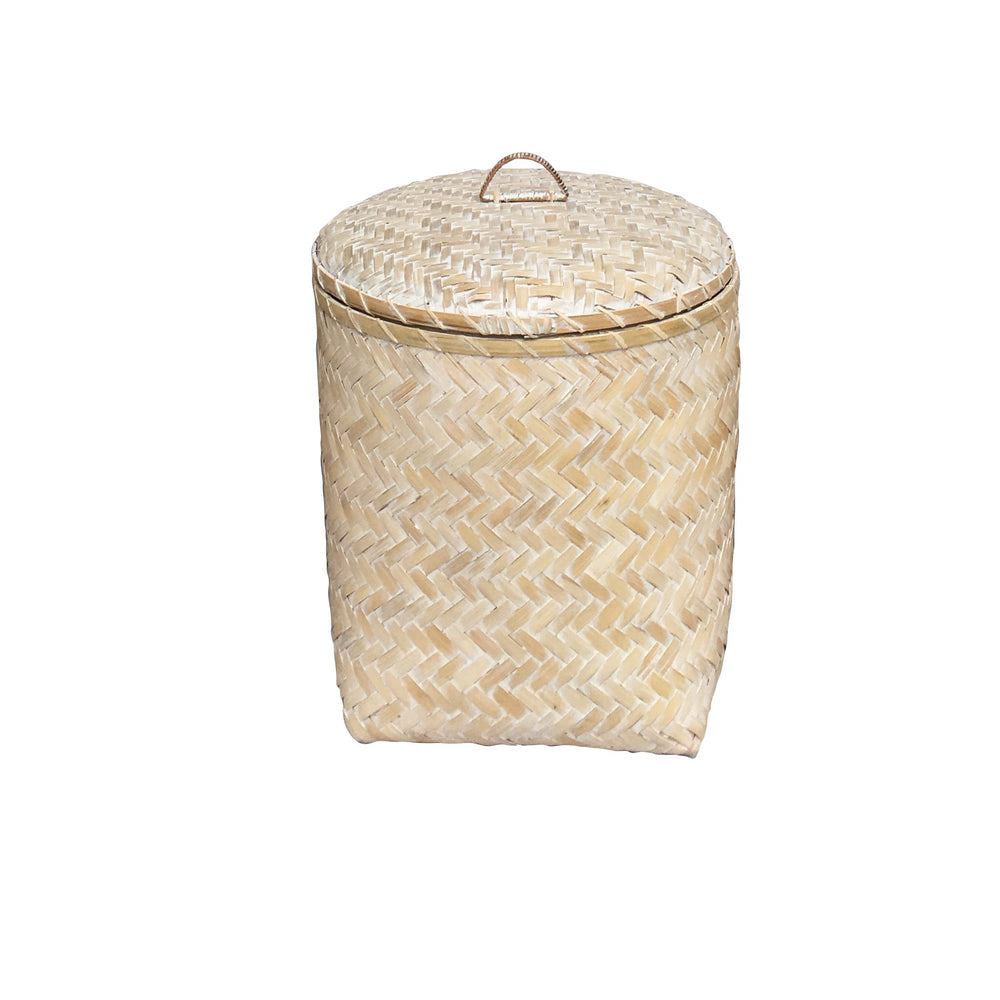 Rupa Natural Storage Box