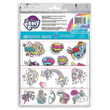 Load image into Gallery viewer, Hasbro My Little Pony 25ct