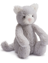 Load image into Gallery viewer, Jellycat