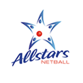 Allstars Netball Club