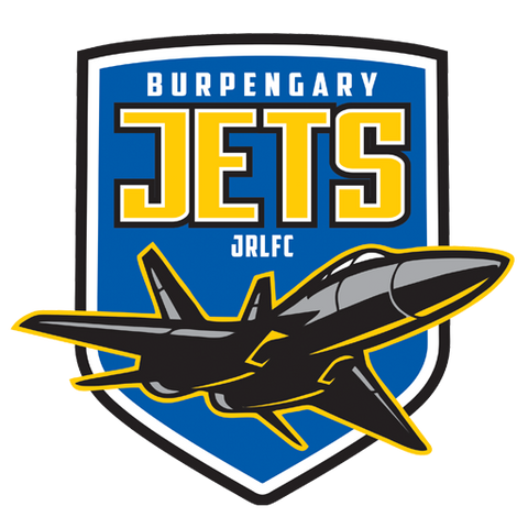 Burpengary Jets Rugby League Club