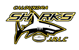 Caloundra Sharks Rugby League Club