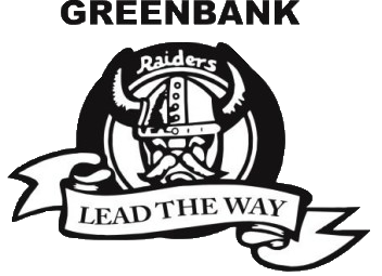 Greenbank Rugby League Club