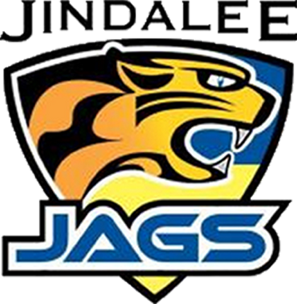 Jindalee Jags AFL Club