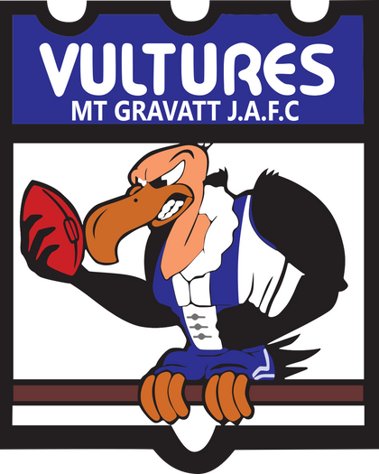 Mt Gravatt Vultures AFL Club