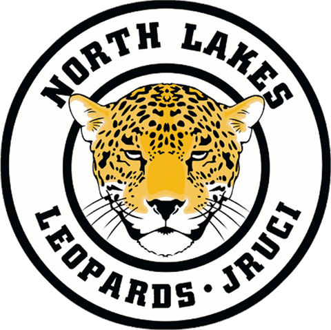 North Lake Leopards RU Club