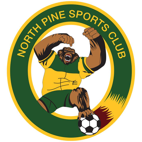 North Pine Sports Club