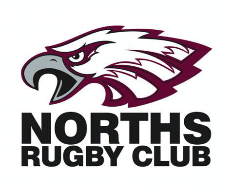 Norths Rugby Union Club - U6 to U9's