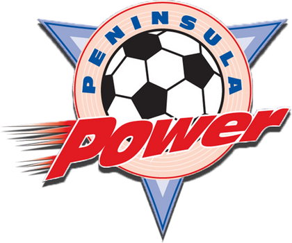 Peninsula Power FC Club