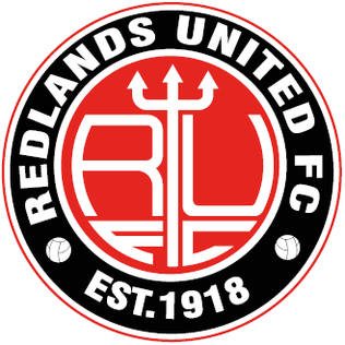 Redlands Football Club