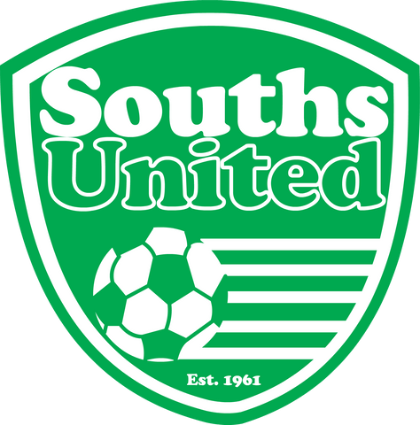 Souths United FC Club