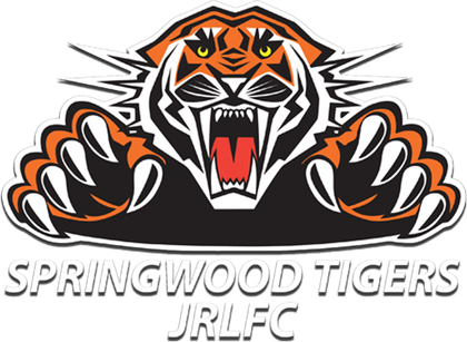 Springwood Tigers RL Club