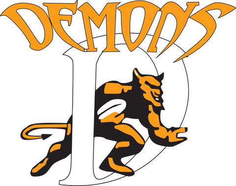 Waterford Demons RL Club