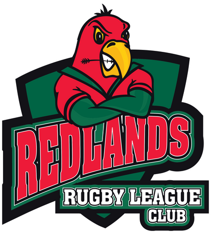Redlands Rugby League Club