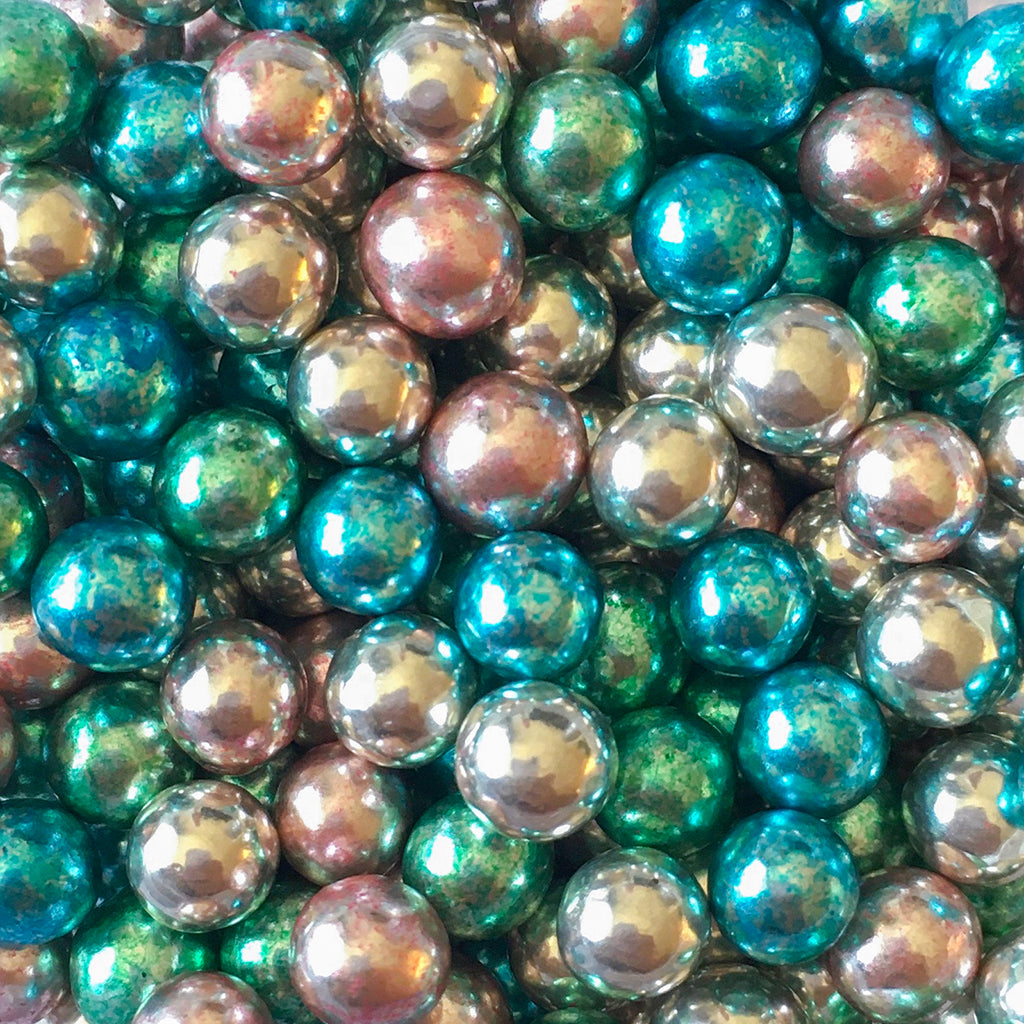 Mermaid Pearls (6mm)