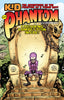 Kid Phantom Issue No 2