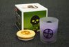 NEW - The Phantom Candle