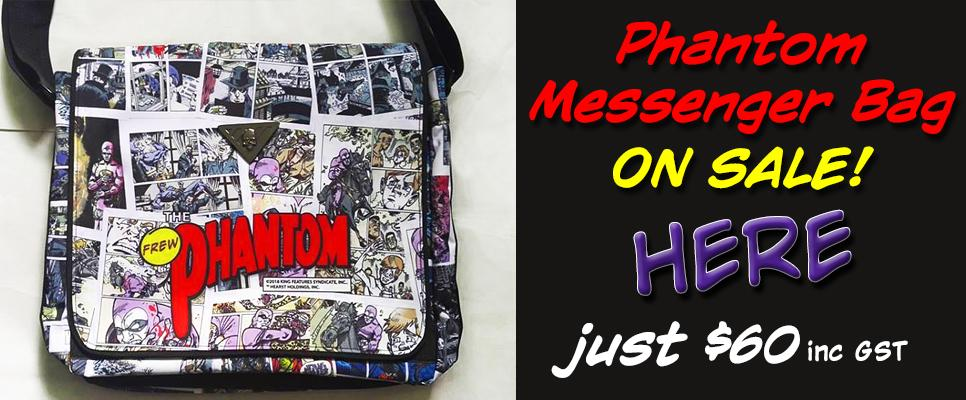 https://www.phantomcomic.com.au/collections/jigsaws/products/phantom-messenger-bag
