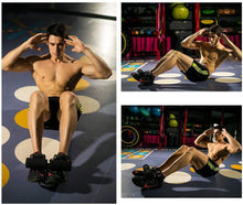 Load image into Gallery viewer, Imprismo™ Multifunctional Ab & Core Trainer
