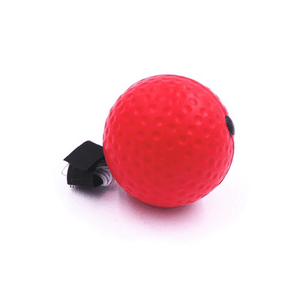 Boxing Reflex Speed Punch Ball